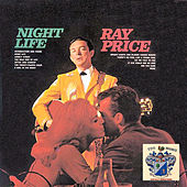 Night Life von Ray Price