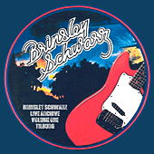 Live in Tilburg (Live) by Brinsley Schwarz