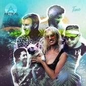 Time de Artikal Sound System