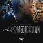 Medication von Hq