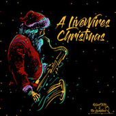 A LiveWires Christmas by Robert Ellis