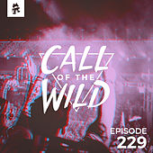 229 - Monstercat: Call of the Wild (Best of 2018 Recap) de Monstercat