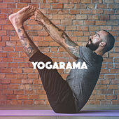 Yogarama by Various Artists