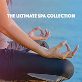 The Ultimate Spa Collection by Various Artists