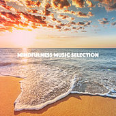 Mindfulness Music Selection by Various Artists