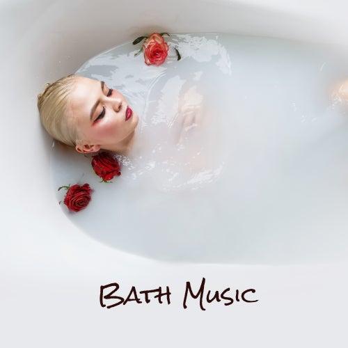 Bath Music von Wellness
