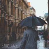 Rainy Jazz by Acoustic Hits