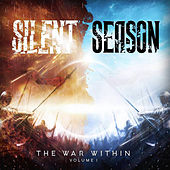 The War Within, Vol 1 by Silent Season