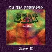 La mia facciata beat by Signor B.