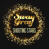Shooting Stars by Sway Gray
