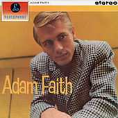 Adam Faith von Adam Faith