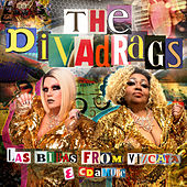 The Divadrags by Various