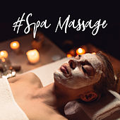 #Spa Massage de Massage Tribe