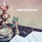 Guru Collection by Various Artists