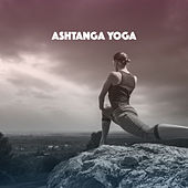 Ashtanga Yoga by Various Artists