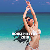 House Hits for 2018 by Various Artists