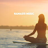 Namaste Music by Various Artists