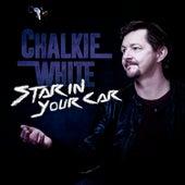 Star in Your Car de Chalkie White