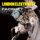 Facelift by London Elektricity