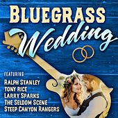 Bluegrass Wedding de Various Artists