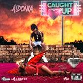 Caught Up de Aidonia