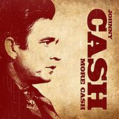 More Cash (Live) de Johnny Cash