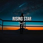 Rising Star de Tony Z