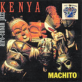 Kenya by Machito