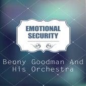 Emotional Security de Benny Goodman