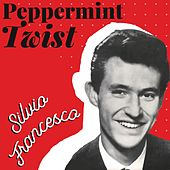 Peppermint Twist by Silvio Francesco