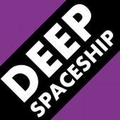 Deep Spaceship von Various Artists
