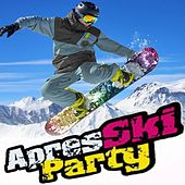 Après Ski Party (Party Party Après Ski Hits 2019 - Fan Edition) de Various Artists