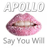 Say You Will by Apollo
