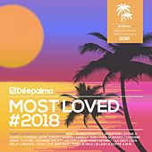 Déepalma Presents: Most Loved 2018 by Various Artists