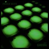 2007 Green von Frizzle Beatz