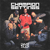 Champion Settings von Dapz on the Map