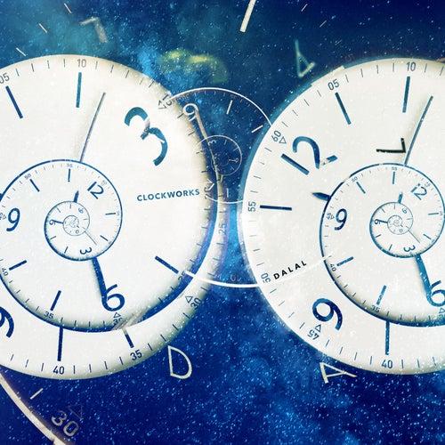 Clockworks von Dalal