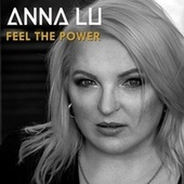 Feel the Power by Annalu