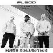 White Collection de Fuego