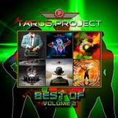Best of - Volume 2 von Tarus Project