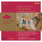 Strauss: Daphne, Op. 82, TrV 272 von Various Artists