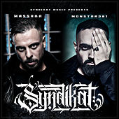 Syndikat by Various Artists