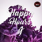 Happy Hours 4 by Various Artists