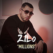 Millions de Zilo E Zalo