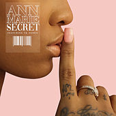 Secret (feat. YK Osiris) by Ann Marie