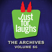 Just for Laughs - The Archives, Vol. 66 de Various Artists