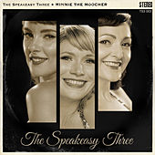 Minnie the Moocher de Speak Easy Three