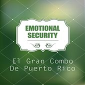 Emotional Security de El Gran Combo De Puerto Rico