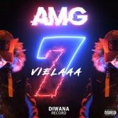 7vielaaa by AMG