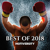 Motiversity (Best of 2018) by Various Artists